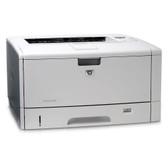 HP LaserJet 5200 Printer (35 ppm) - Q7543A