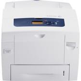 Xerox ColorQube 8570N Solid Ink Printer - 8570/N