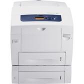 Xerox ColorQube 8570DT Solid Ink Printer - 8570/DT