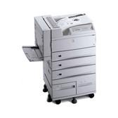 Xerox DocuPrint N4525/CN Printer - N4525/CN