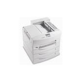 Lexmark W810 Laser Printer (35 ppm) - 12L0102