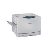 Lexmark C910 Color Laser Printer (28 ppm in color) -  12N0003