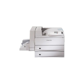 Lexmark W820DN Laser Printer (45 ppm) - 12B0102