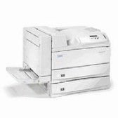 IBM InfoPrint 1145DN Laser Printer - 28P1804