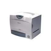 Lexmark C750N Color Laser Printer (20 ppm in color) -  13P0050