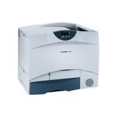 Lexmark C750 Color Laser Printer (20 ppm in color) -  13P0000