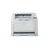 Lexmark W812TN Laser Printer (26 ppm) - 14K0101