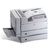 Xerox DocuPrint N4525/DX Printer - N4525/DX