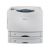 Lexmark C910N Color Laser Printer (28 ppm in color) -  12N0004