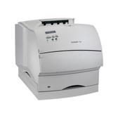 Lexmark T522DN Laser Printer (25 ppm) - 09H0450