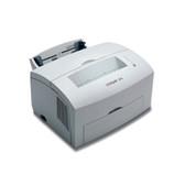 Lexmark E322N Laser Printer (16 ppm) - 08A0300