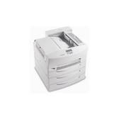 Lexmark W810DN Laser Printer (35 ppm) - 12L0105