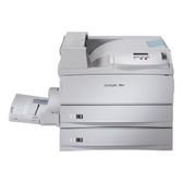 Lexmark W820 Laser Printer (45 ppm) - 12B0100