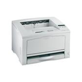 Lexmark W812 Laser Printer (26 ppm) - 14K0100