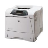 HP LaserJet 4200N Network Printer (35 ppm) - Q2426A