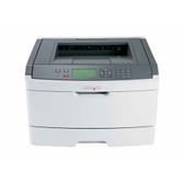 Lexmark E460DW Laser Printer (40 ppm) - 34S0600