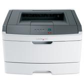 Lexmark E260DN Laser Printer(XX ppm) - 34S0300