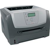 Lexmark E450DTN Laser Printer (35 ppm) - 53A3639