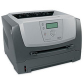 IBM InfoPrint 1622 Express Laser Printer - 39V1700