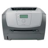 Lexmark E450DN Laser Printer (35 ppm) - 33S0700
