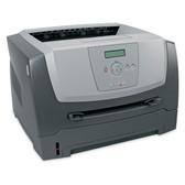 Lexmark E350D Laser Printer (35 ppm) - 33S0400