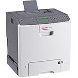 InfoPrint Solutions 1854DN Laser Printer - 39V2667