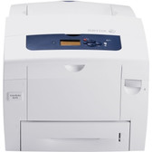Xerox ColorQube 8570DT Solid Ink Printer Government Compliant - 8570/YDT