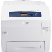 Xerox ColorQube 8570N Solid Ink Printer Government Compliant - 8570/YN