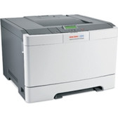 InfoPrint Solutions 1824DN Laser Printer - 39V3475