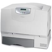 Lexmark C760 Color Laser Printer (25 ppm in color) -  17S0000