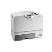 IBM InfoPrint 1464DN Laser Printer - 75P6226