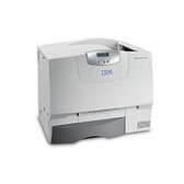 IBM InfoPrint 1454N Laser Printer - 75P6228
