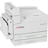 InfoPrint Solutions 1985 Laser Printer - 39V3729