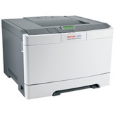 InfoPrint Solutions 1825 Laser Printer - 39V2462
