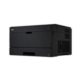 Dell 3330DN Duplex Network Laser Printer (40 ppm) - (3330DN)