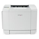 Lexmark C500N Color Laser Printer (8 ppm in color) -  22N0010