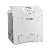 IBM InfoPrint 1534N Laser Printer - 39V0881