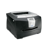IBM InfoPrint 1512 Laser Printer - 39V0431