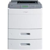 Lexmark T652DTN Laser Printer (50 ppm) - 30G2051
