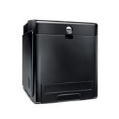 Dell 3130CN 0M236C 0XMZT