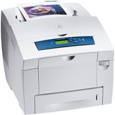 Xerox Phaser 8400SDP Solid Ink Printer - 8400/SDP