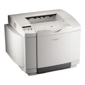 Lexmark C510 Color Laser Printer (8 ppm in color) -  20K1100