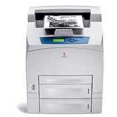 Xerox Phaser 4500B Laser Printer - 4500/B