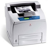 Xerox Phaser 4500N Laser Printer - 4500/N