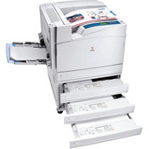 Xerox Phaser 7750GX Laser Printer - 7750/GX