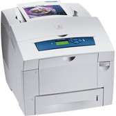 Xerox Phaser 8400DX Solid Ink Printer - 8400/YDX