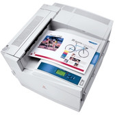 Xerox Phaser 7750DN Laser Printer - 7750/DN