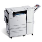 Xerox Phaser 7750DXF Laser Printer - 7750/DXF