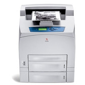 Xerox Phaser 4500N Laser Printer - 4500/YN