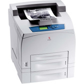 Xerox Phaser 4500DT Laser Printer - 4500/DT